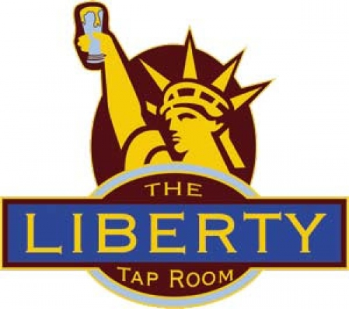 Liberty Taproom: All You Can Eat Wings – BCS Logic