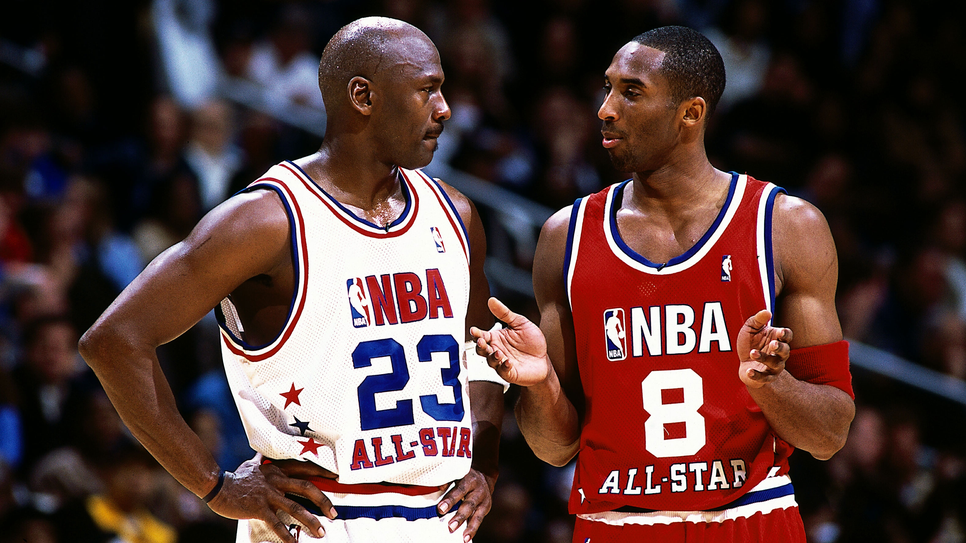 NBA All Star Game: Preview – BCS Logic
