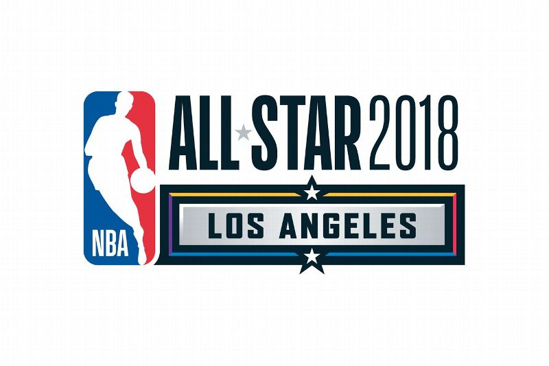 67134f4269fc78 The NBA All Star game is a 67 year old tradition that calls only the most  elite players to compete in the most epic pickup game. Beginning back in  1951 in ...
